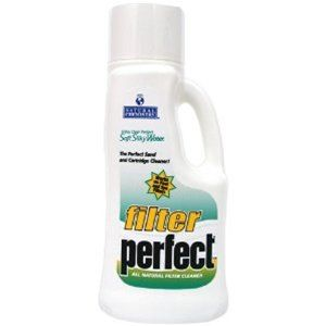 Natural Chemistry Filter Perfect 1 Liter 03215