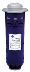 Nature2 FOU-45-135 - Nature2 DuoClear / Fusion 45k Gallon Mineral Cartridge W28002