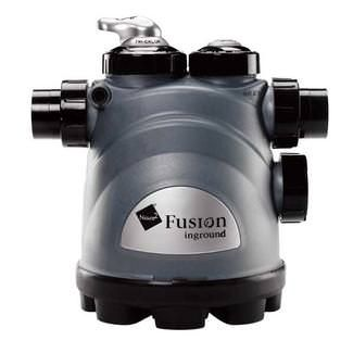 Nature2 Fusion Chlorine Dispenser & Mineral Sanitizing System 45K Gallon
