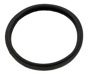 Pentair Pool Light 8-3/8 Inch Gasket 79101600Z - Generic