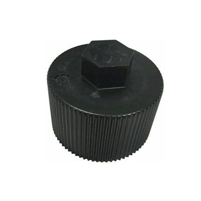 Pentair Sand Dollar / Meteor Filter Drain Cap 154712