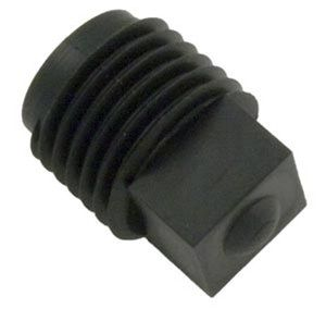 Pentair 1/4 Inch Drain Plug 154481