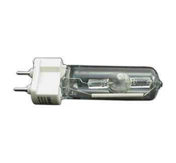 Pentair 150W Light Bulb For PG2000 FiberWorks - 840211
