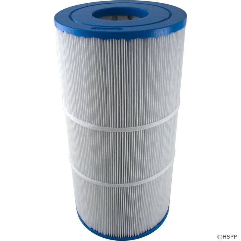 Pentair Clean & Clear Plus 240 Filter Cartridge 60 Sq Ft 178569 / FC-1975