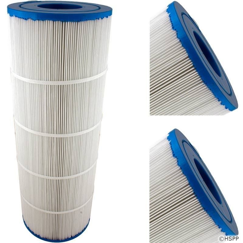 Pentair RAI-051-3573 - Pentair Clean & Clear Plus 320 Filter Cartridge 178580 / R173573 - OEM