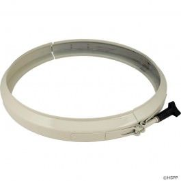 Pentair PAC-051-1640 - Pentair SM / SMBW 4000 Filter Clamp - 197020