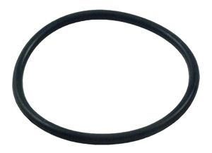 Pentair PAC-061-3024 -2 - Pentair Slide Valve O-Ring 273062