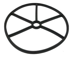 Pentair PAC-061-9576 - Pentair 2 Inch Mulitport Valve Diverter Gasket 271148