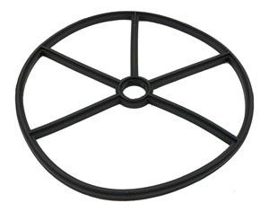 Pentair SPG-601-1047 - Pentair 2 Inch Mulitport Valve Diverter Gasket 271148 - Generic