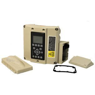 Pentair PUR-101-3251 - Pentair 353251 IntelliFlo Variable Speed Drive Kit
