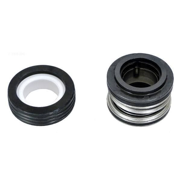 Pentair PAC-101-4545 - Pentair Challenger / SuperFlo / Dynamo / Pinnacle Shaft Seal - 354545S