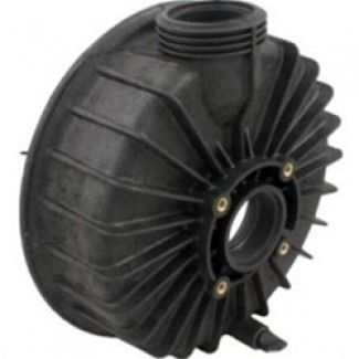 Pentair Waterfall Pump Front Housing 355302