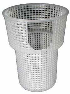 Pentair PAC-101-7230 - Pentair Pinnacle / SuperFlo / OptiFlo Basket 355667