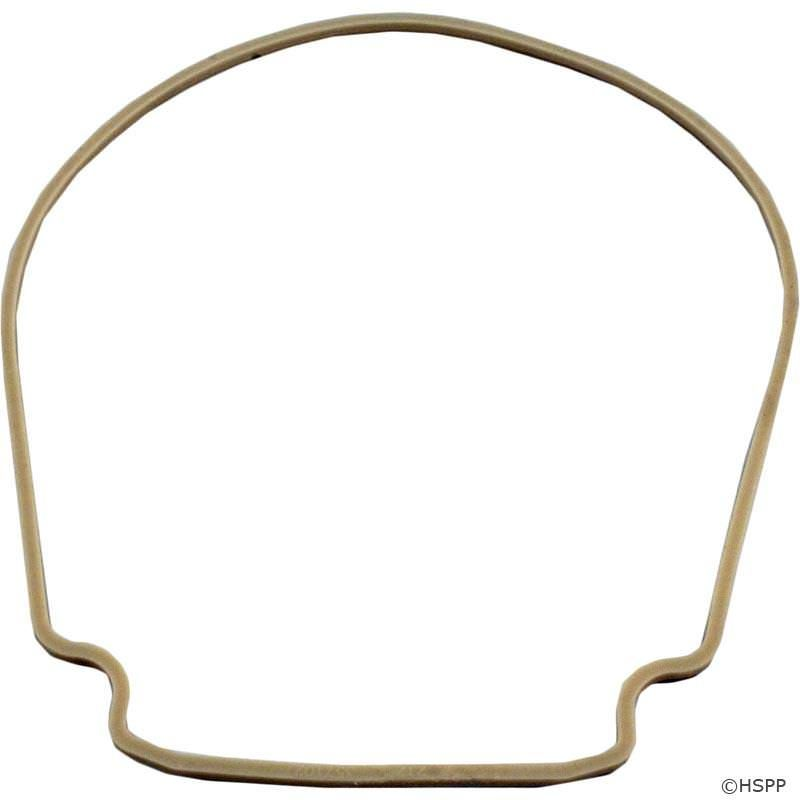 Pentair PUR-101-1494 - Pentair 357102 WhisperFlo and IntelliFlo Seal Plate Gasket