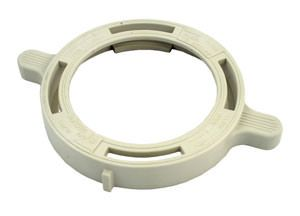 Pentair 357199 WhisperFlo and IntelliFlo Pump Lid Lock Ring