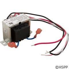 Pentair MiniMax Dual Voltage Transformer With Circuit Breaker 471360