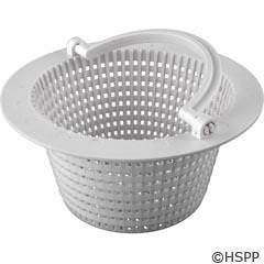 Pentair HydroSkim Skimmer Basket 513330