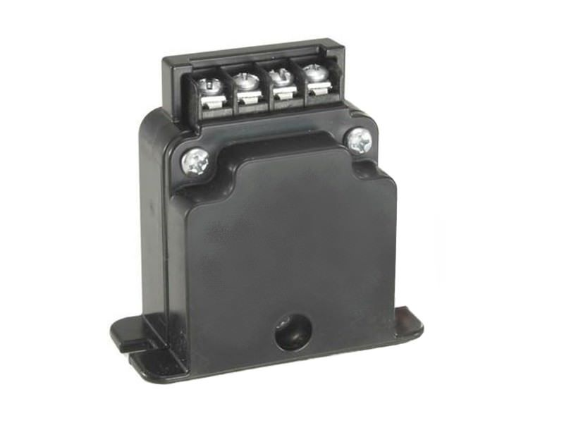 Pentair 520406 IntelliTouch Pool Light Dimmer Module
