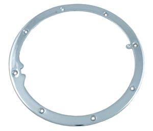 Pentair AmerLite Liner Sealing Ring - American 8 Hole - 79200100