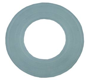 Pentair SPG-601-1040 - Pentair AquaLuminator Light Gasket for Vinyl Liner - 2 required - 79116800