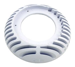 Pentair AMP-301-2414 - Pentair AquaLuminator Pool Light Flow Director 79102800