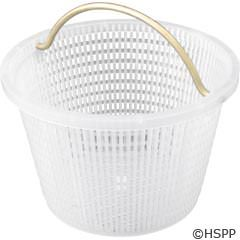 Pentair PAC-251-5748 - Pentair Bermuda Skimmer Basket - 516112