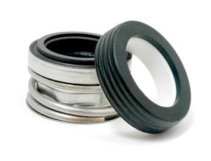 Pentair PUR-101-4892 - Pentair 071725S C-Series Commercial Pump Shaft Seal