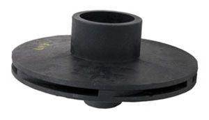 Pentair Challenger 2 HP - 2.5 HP Impeller 355604