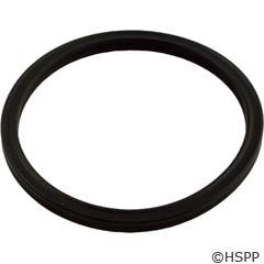 Pentair PAC-101-3107 - Pentair Challenger / Pinnacle Pump Diffuser O-Ring 355030