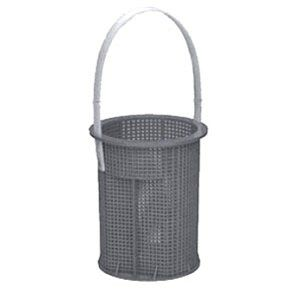Pentair Challenger Pump Basket B-219 355318