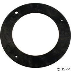 Pentair PAC-101-3182 - Pentair 5 HP Challenger / WaterFall Pump Mounting Plate 355495