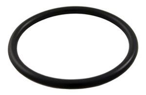 Pentair PAC-051-1478 - Pentair Clean & Clear Plus Drain Plug O-Ring (after 05) 191474