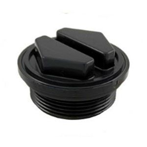 Pentair 86202000 Filter Drain Plug with O-Ring