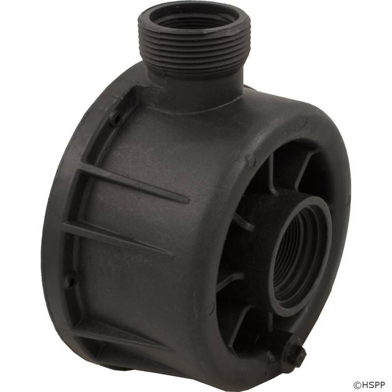 Pentair Dynamo Pump Housing Body 354630