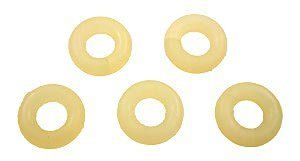 Pentair EB10 Legend Sweep Hose Wear Rings - 5 Pack
