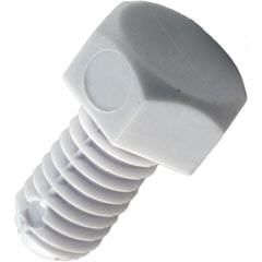 Pentair EB20 Legend Sweep Hose Adjustment Screws
