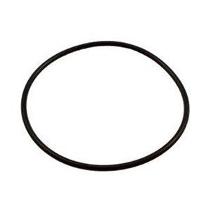 Pentair Eclipse / Meteor Filter Lid O-Ring 51011900