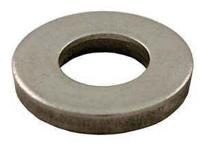 Pentair FNS Filter Clamp Washer 195611
