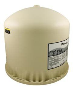 Pentair FNS Plus 60 Filter Lid 170022