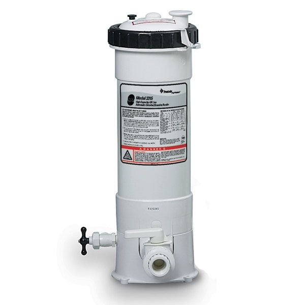 Rainbow HC-3315 High Capacity Auto Feeder R171215
