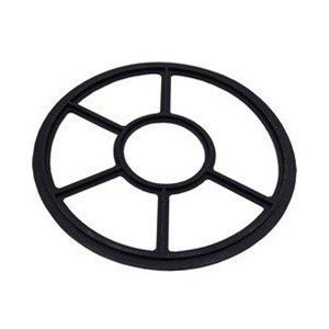SuperPro SPG-601-1039 - Pentair HI-Flow 2 In Valve Diverter Gasket 272409 Generic