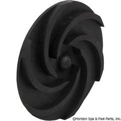 Pentair PAC-101-3065 - Pentair Hydropump 1 HP Impeller 353013