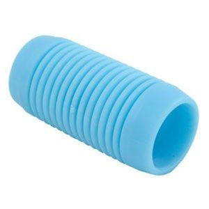 Pentair Kreepy Krauly 3 inch Blue Hose Connector K21241B