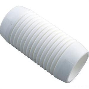 Kreepy Krauly KPY-201-7486 - Pentair Kreepy Krauly White Hose Connector 3 inch K21241