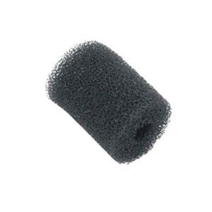 Pentair Letro Legend Sweep Hose Tail Scrubber 370017