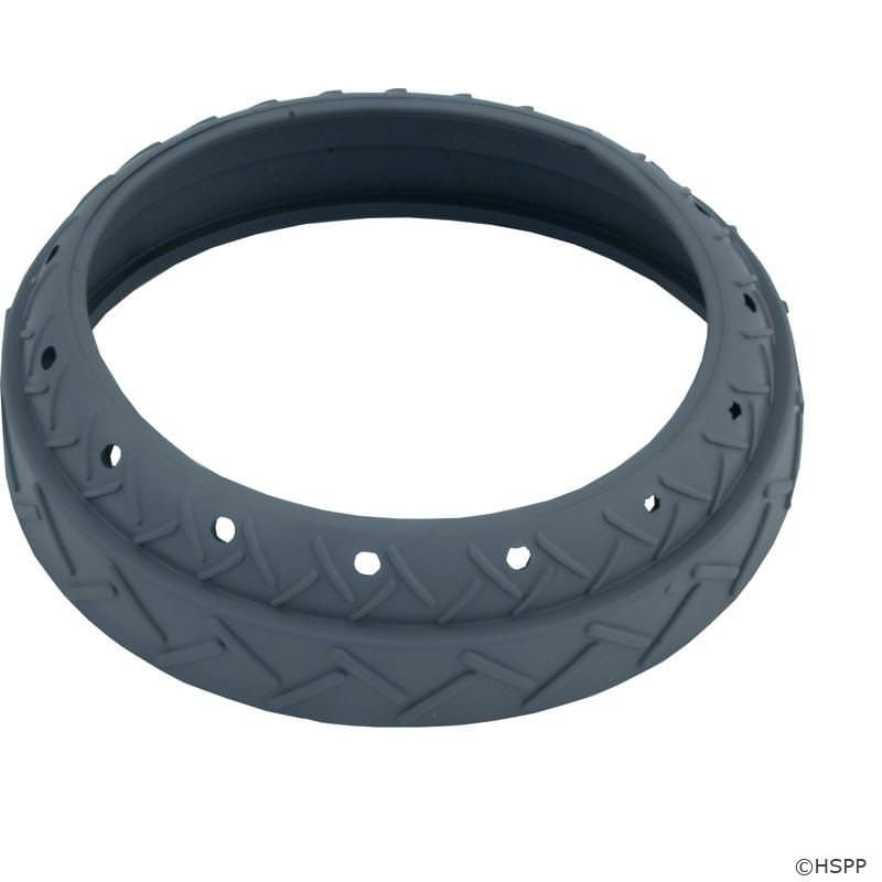 Pentair LLC1PMG Letro Grey Tire for Legend Platinum Cleaners