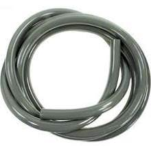 Pentair Letro Legend Platinum Grey Feed Hose 11 Ft - LLD45PM