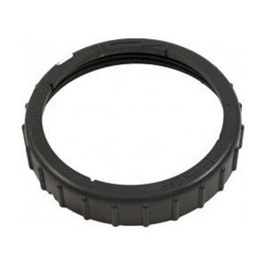 Pentair RAI-051-3475 - Pentair Predator II / Dynamic Filter Lock Ring R172214