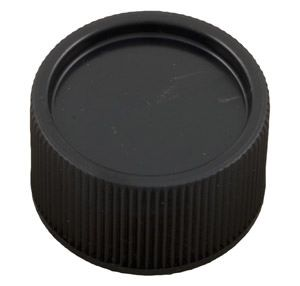 Pentair AMP-051-1216 - Pentair Meteor / Eclipse Drain Cap 86300400