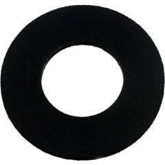Pentair AMP-051-1217 - Pentair Clean & Clear / Meteor Drain Cap Gasket 86300500